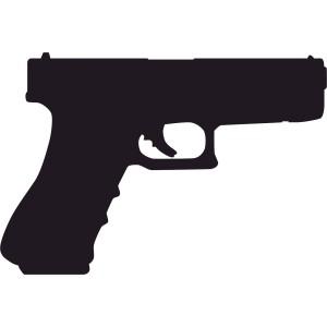Zbrane (10)