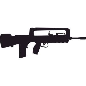 Zbrane (11)
