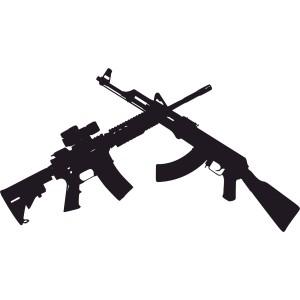 Zbrane (16)