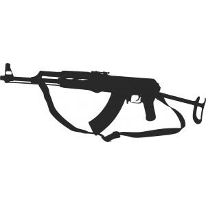Zbrane (18)