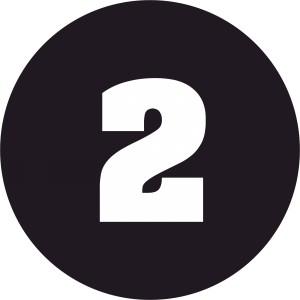 Čísla (3)