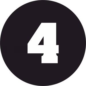 Čísla (5)