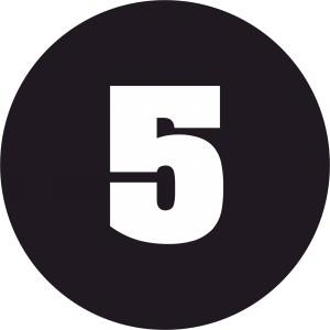 Čísla (7)