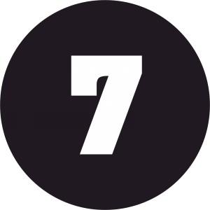 Čísla (8)