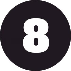 Čísla (9)
