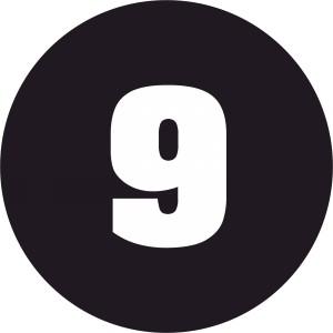 Čísla (10)
