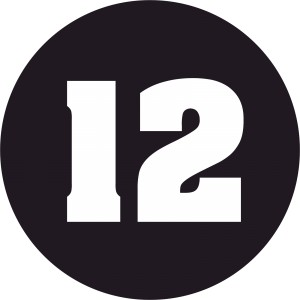 Čísla (13)