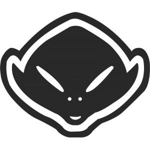 Ufo (5)