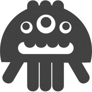 Ufo (8)
