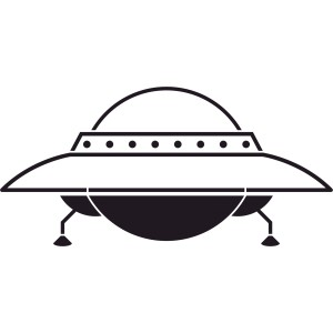 Ufo (11)
