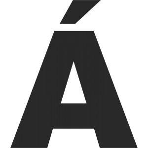 Písmená a slová (11)