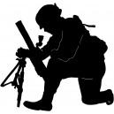 Vojaci (1)
