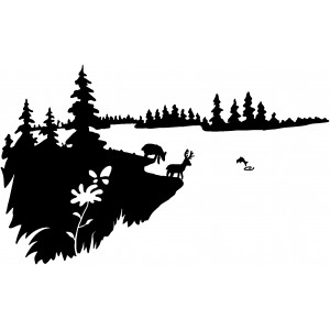 Krajina (4)