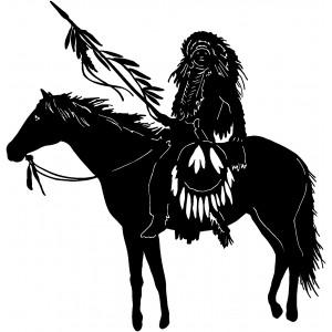 Western (7)