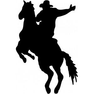 Western (8)