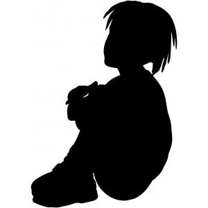 Deti (4)