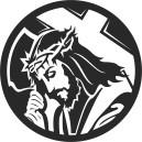 Viera (1)