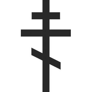 Viera (10)
