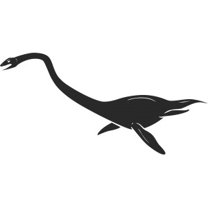 Dinosaury (3)