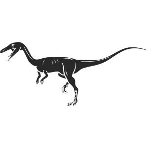 Dinosaury (4)