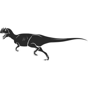 Dinosaury (5)
