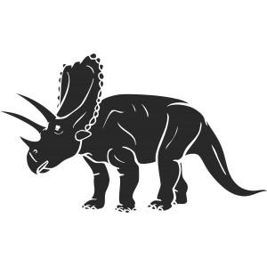 Dinosaury (6)