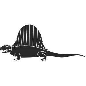 Dinosaury (8)