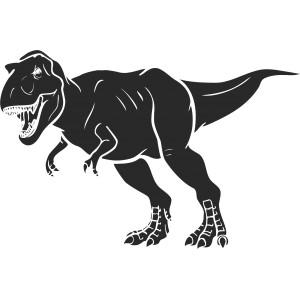 Dinosaury (9)
