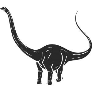 Dinosaury (10)