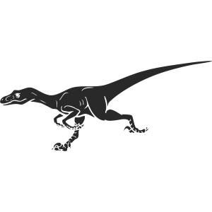 Dinosaury (11)
