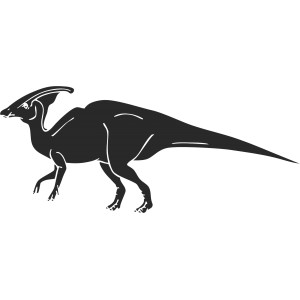 Dinosaury (12)