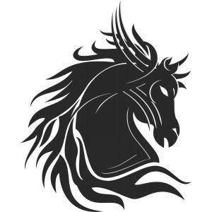 Kone (2)