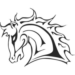 Kone (3)