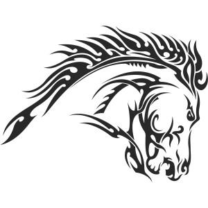 Kone (6)