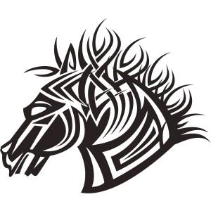 Kone (13)