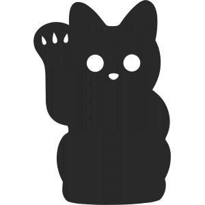 Mačky (5)