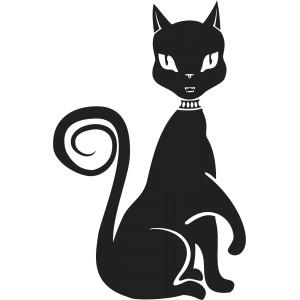 Mačky (11)