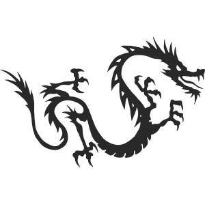 Mystické zvieratá (7)