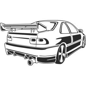 Autá (1)