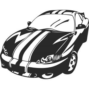 Autá (2)