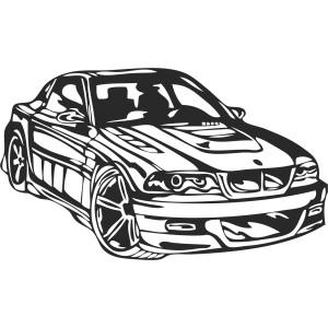 Autá (3)