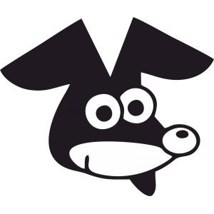 Psi (3)