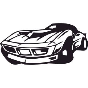 Autá (6)