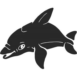 Vodné živočíchy (2)