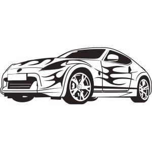 Autá (7)