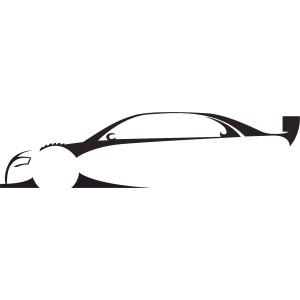 Autá (8)