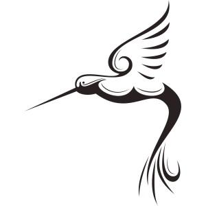Vtáci (2)