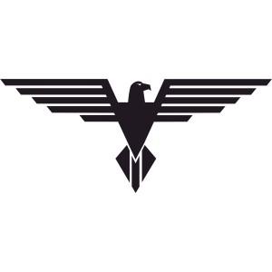 Vtáci (6)