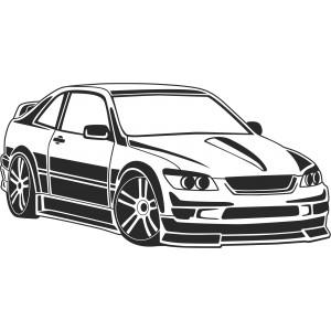 Autá (10)