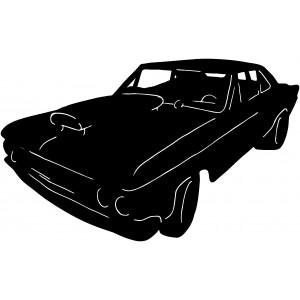 Autá (11)